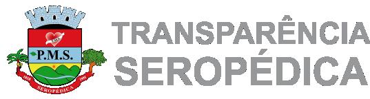 Portal Transparência de Seropédica
